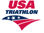 USA Triathlon Level 1 certified coach