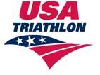 USA Triathlon Level 1 certified coach
