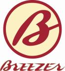 BREEZER-logo_2.sm
