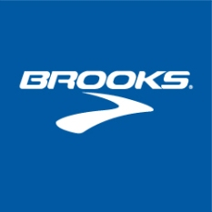 brooks-running-logo
