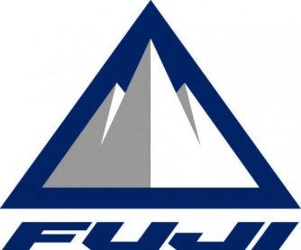 Fuji-Bikes-logo1