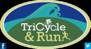 TriCycleandRun_Logo