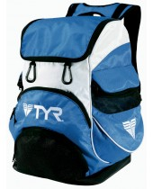 tyr backpack