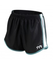 tyr womens running short