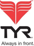 TYR Swim suits, goggles, training bags