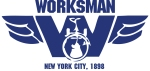 WorksmanNYC1898Blue