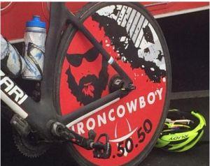 Ironcowboy