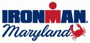 Ironman Maryland Volunteers!!