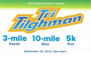 Tri-Tilghman Event and UPDATED RESULTS PAGE!!!!!!