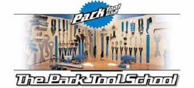 2020 Park Tool School Classes Announced
