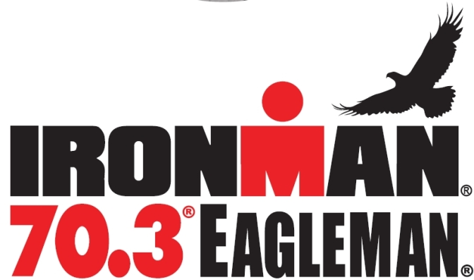 2018 Eagleman 70.3 IRONMAN Bike Services