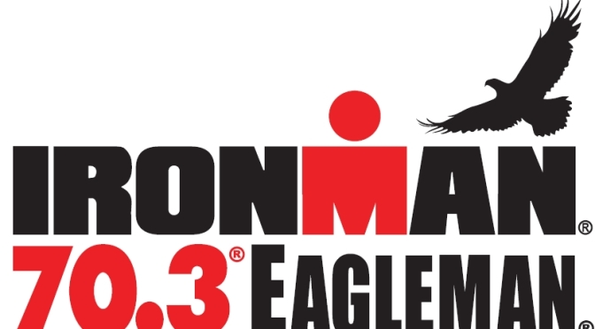 "2018 IRONMAN 70.3 Eagleman ""Bento Box"" Special Offer"