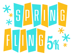 spring fling 5k
