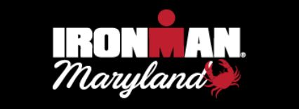 IRONMAN Maryland Bike Fly-In/Shipping Services