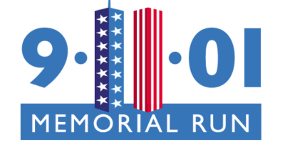 9/11 Memorial 5k FREE Fun Run Results