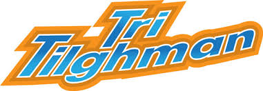 Tri Tilghman Results are up!!