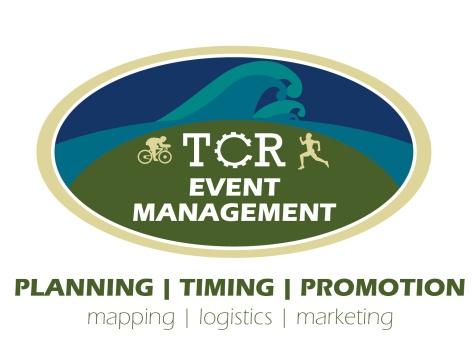 logo-tcr_tcr_em-4cp