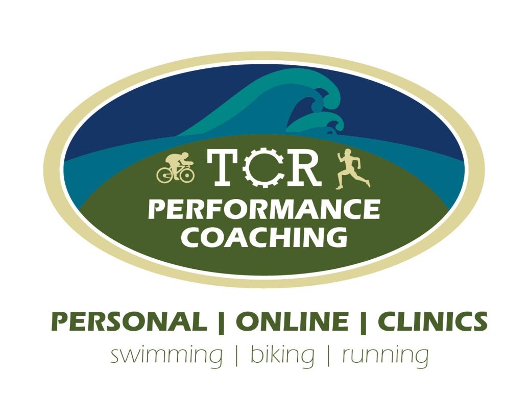 logo-tcr_tcr_pc-4cp