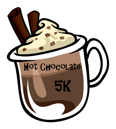 hot-chocolate-run