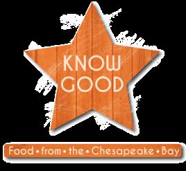 know-good