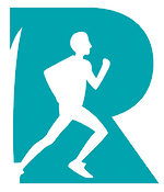 CHESTERTOWN TEA PARTY DISTANCE CLASSIC AND RUN FOR RADCLIFFE – May 27, 2017