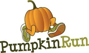 Pumpkin Run FREE 5K Fun Run Results
