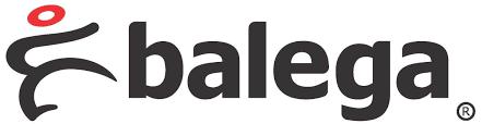 balega