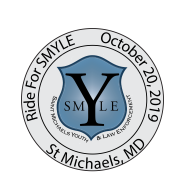 2019 Ride for SMYLE set for October 20